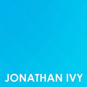 Jonathan Ivy