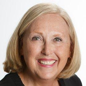 Margaret Bennett