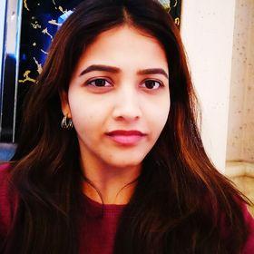 Manasi Bhide