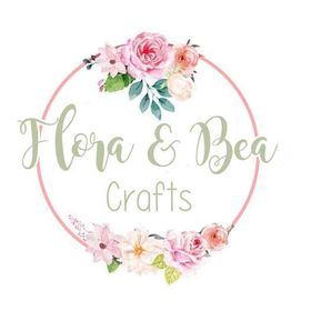 Flora & Bea Crafts