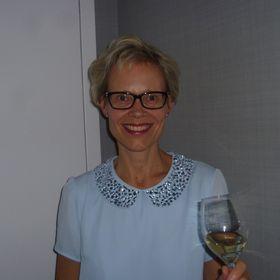 Merja Kivilahti