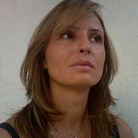 Ioana Albu