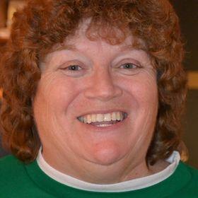 Martha Sturtz