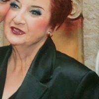 Aynur Nebioglu