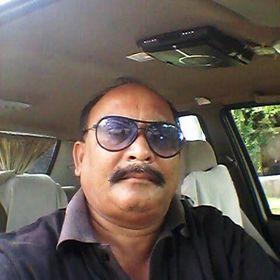 Rakesh Modi