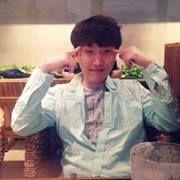 Choong Kwang Lee