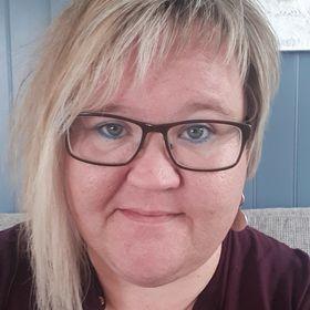 Liss-Marita Hermansen