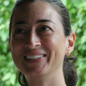 Daniela Bissoli Ortolani