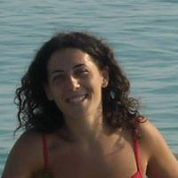 Anna Tinti