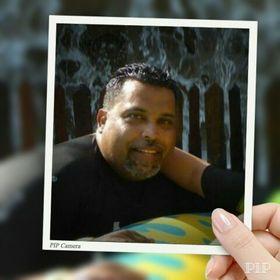 Naeem Cassim
