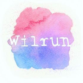 Wilrun