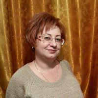 Cristina Roibu