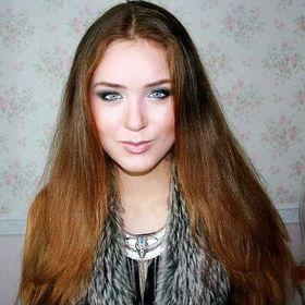 Liucija Markovskyte