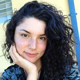 Ludmila Lima