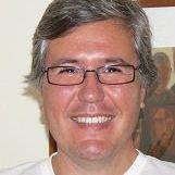 Paulo Garrido