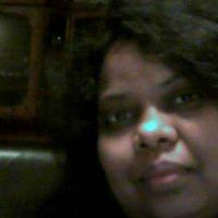 Shalika Ranaweera