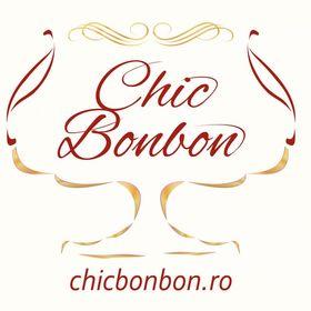 Cofetaria ChicBonbon