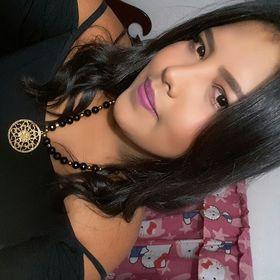 Daniela Rodriguez Manjarrés