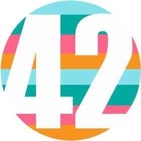 42stripes