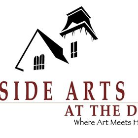 Lakeside Arts Park
