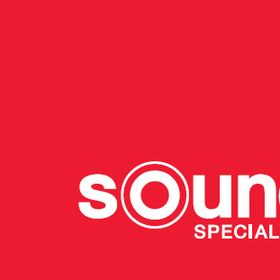 SoundSpecialists