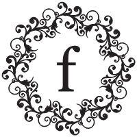 FabFunds.com