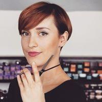 Barbora Malcová
