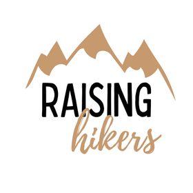 Raising Hikers