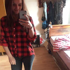 Britt Boots