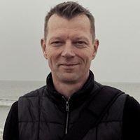 Peter Ruter