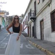 Maria Laura Pinasco