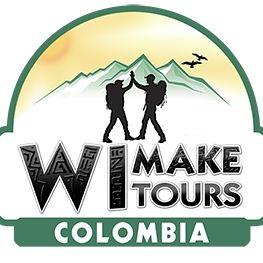 WI MAKE TOURS