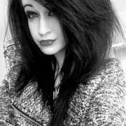 Tessa Diamondly