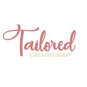 Tailored Creative Shop | Designs & Online Prints