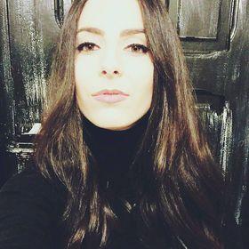 Georgia Tsoulfa