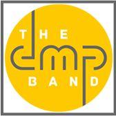 The DMP Band