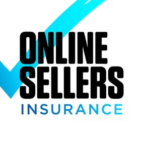 Online Sellers Insurance