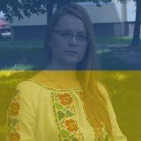 Anna Nedodaeva