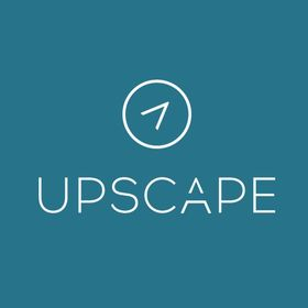 Upscape Travel