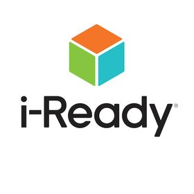 i-Ready (iReady) on Pinterest