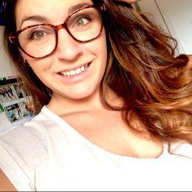 Carolane Giasson