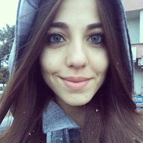 Esra Gedikli