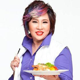 MadameTuang Ubolrat