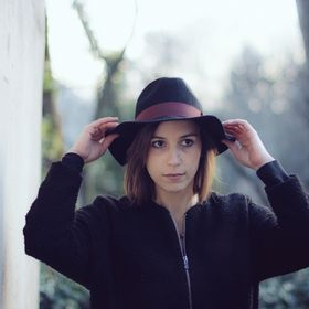 Mathilde - Besly