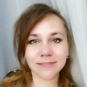 Elena Sazonenko