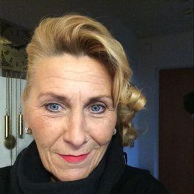 Sylvia Habermann-Kreitmeier