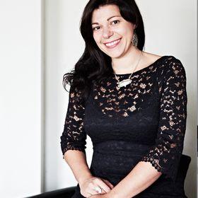 Vicki Valsamis - Food Stylist