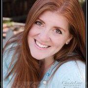 Christina Picker