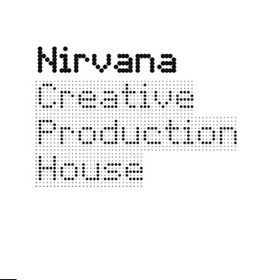 NirvanaCPH
