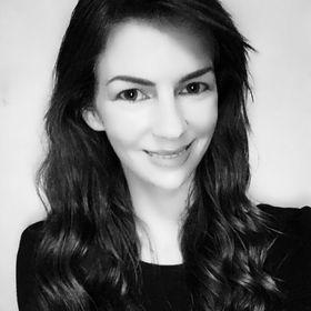 Martina Rezeková